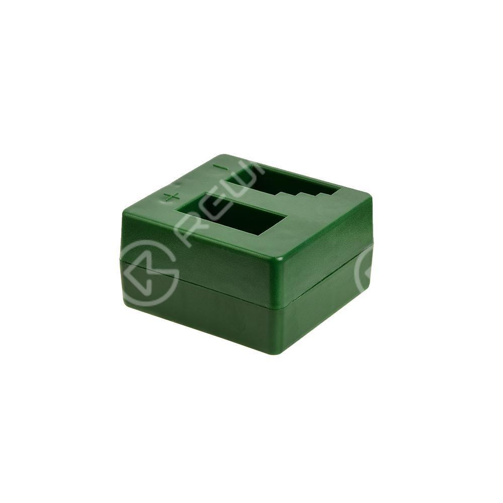 Magnetizer Demagnetizer - Type 1