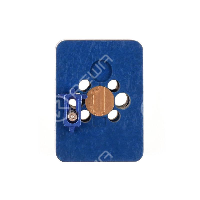 Fingerprint Home Button Repair Fixture Platform For iPhone 7/7 Plus