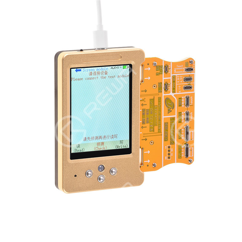 WL V11 Multi-function Programmer And Extension Board For iPhone 7-11 Pro Max