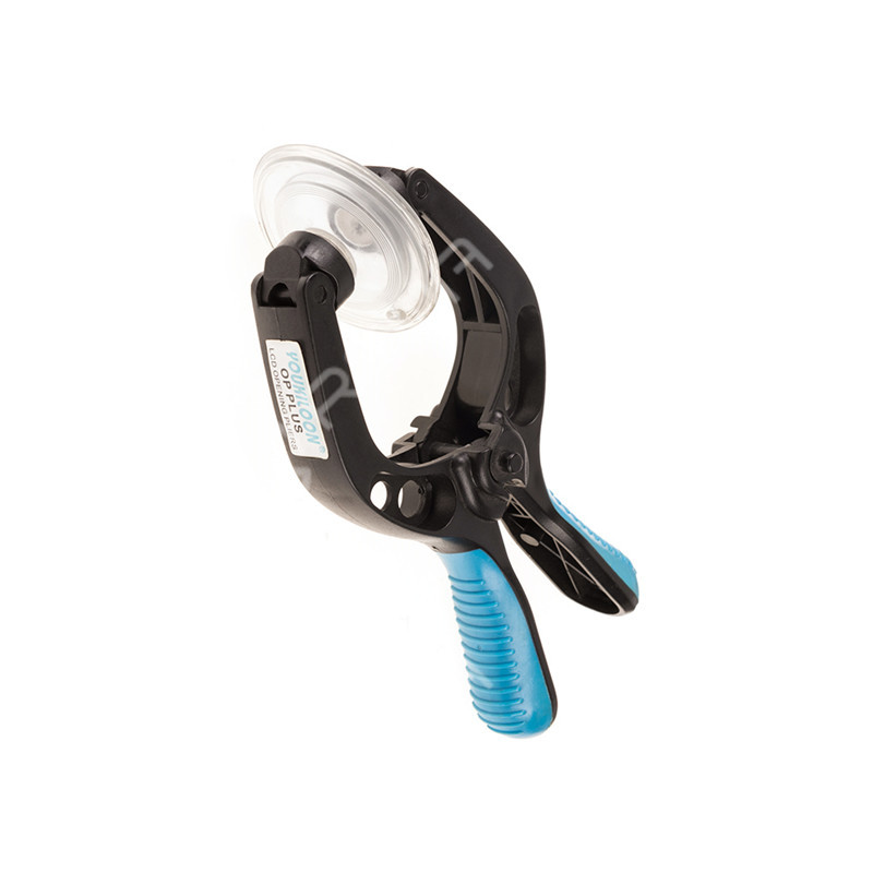 LCD Opening Pliers