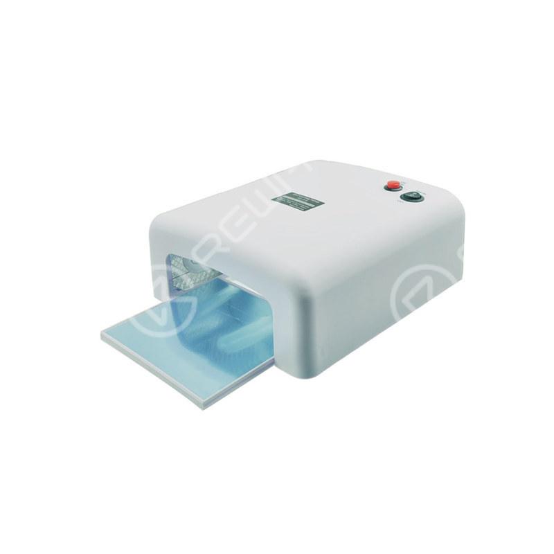 36W UV Dryer Lamp For Mobile Phone Refurbishing