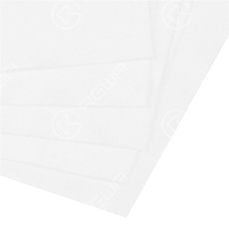 Anti-static Glass Wiper For LCD Refurbishing (400Pcs Per Bag)
