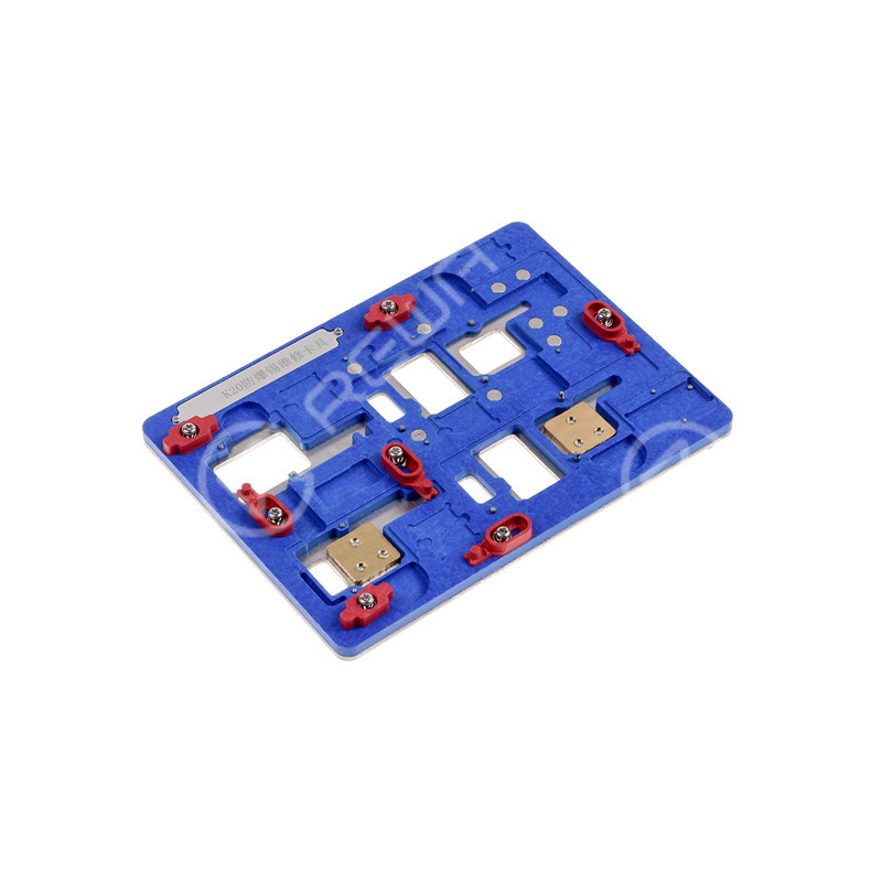 K20 Explosion-proof Motherboard Repair PCB Holder Fixture