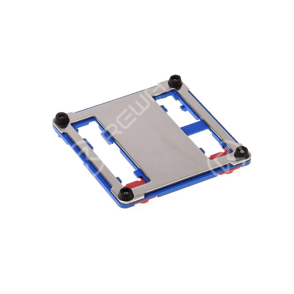 A21+ High-temperature Resistance PCB Holder Fixture For Motherboard Repair