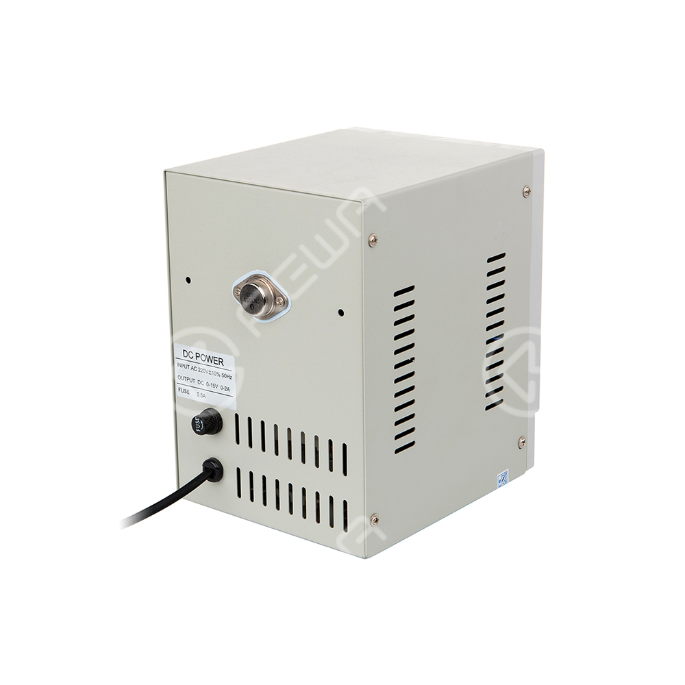 Communication Maintenance Power Supply (220V)