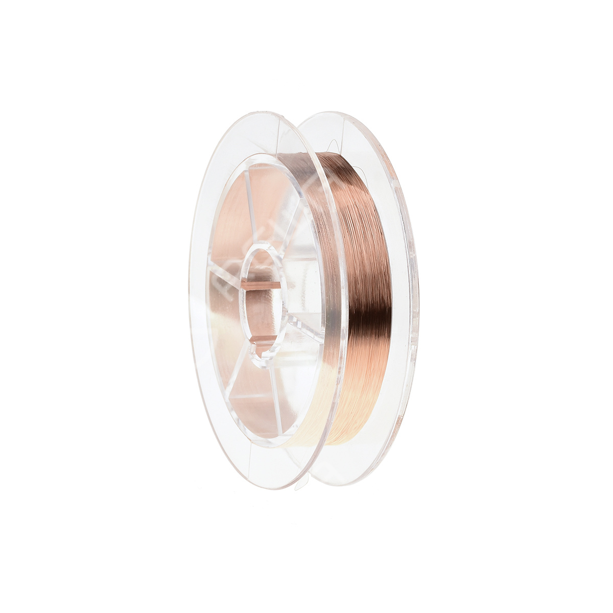 Sunshine SS-007 0.02mm Varnished Wire For Mobile Phone Repair