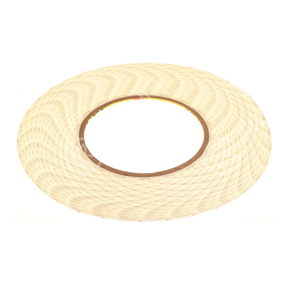 2mm Double-sided Adhesive Tape