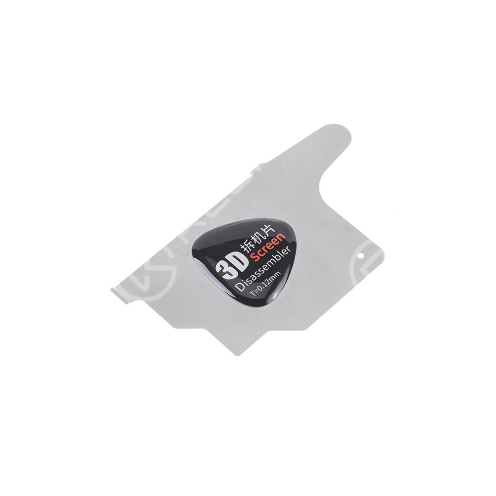 QIANLI 3D Mobile Phone Screen Disassembler Tool