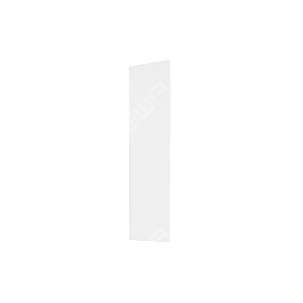 Air Slice Retina Screen Opener Set