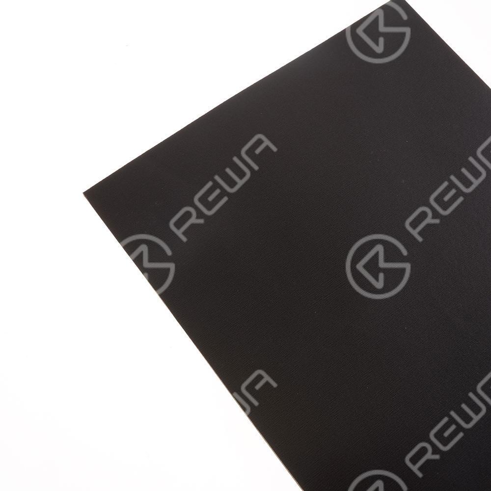 8mm Laminating Rubber Mat - OEM New