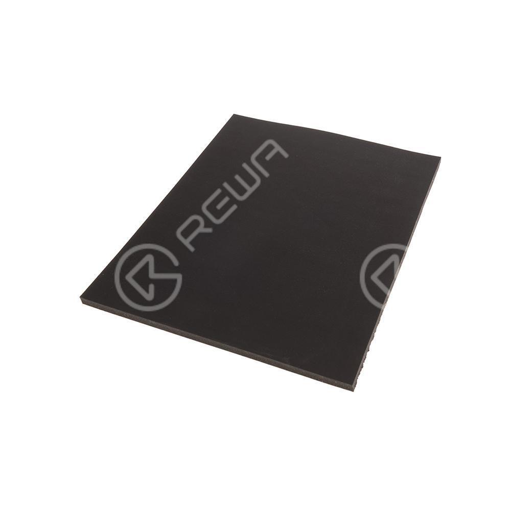 6mm Laminating Rubber Mat - OEM New