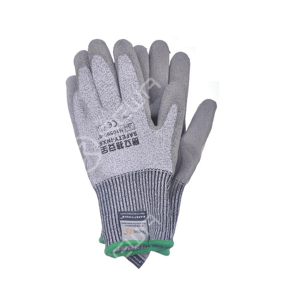 Anti - Cutting Gloves - OEM NEW