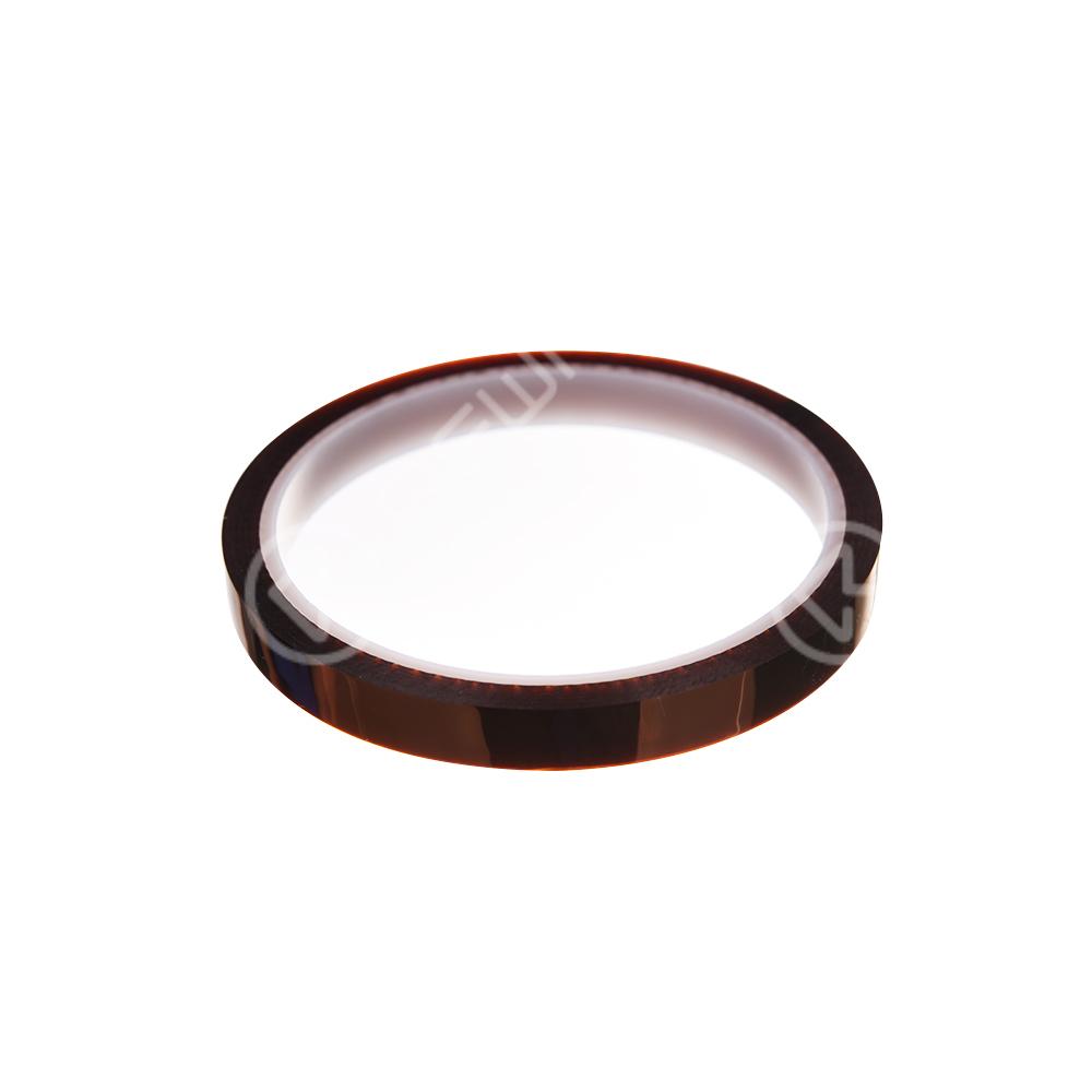 10MM High Temperature Heat Resistant Tape