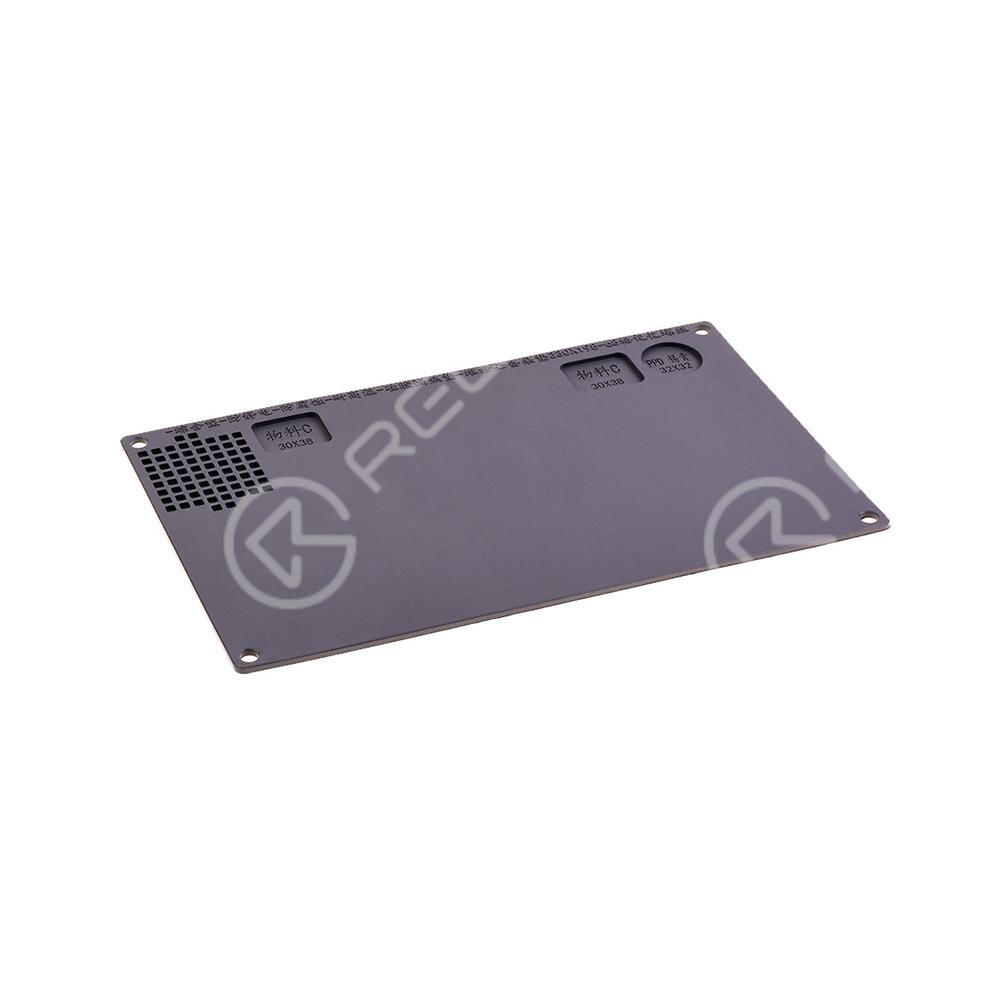 Aluminum Alloy Integrated Mobile Phone Repair Platform