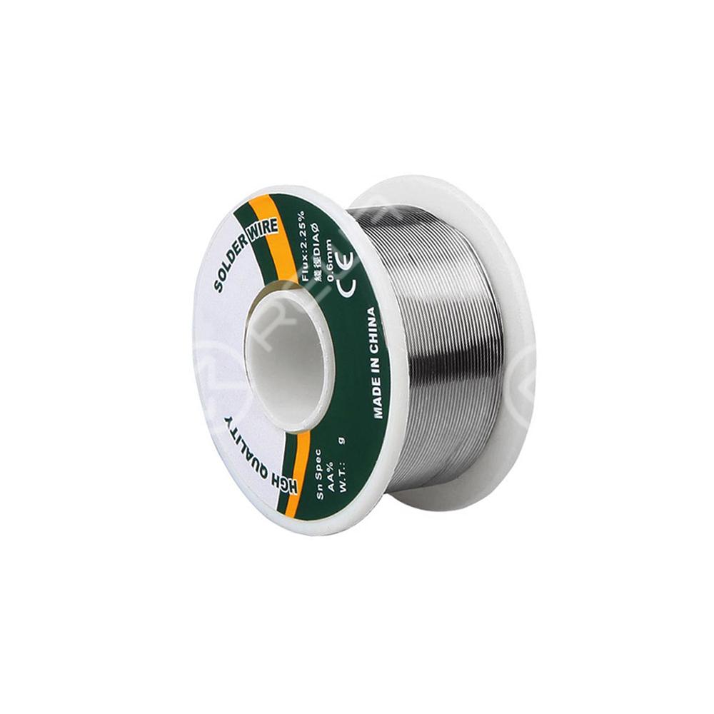 BEST 0.6mm Solder Wire