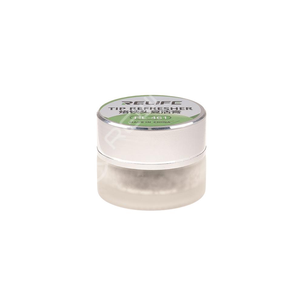 RELIFE RL-461 Soldering Iron Tip Refresher