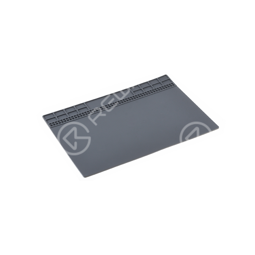 Magnetic Heat Insulation Silicone Pad