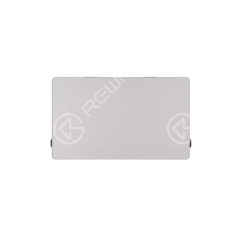 For MacBook Air 11 inch A1465 (Mid 2013 - Early 2015) Trackpad Replacement