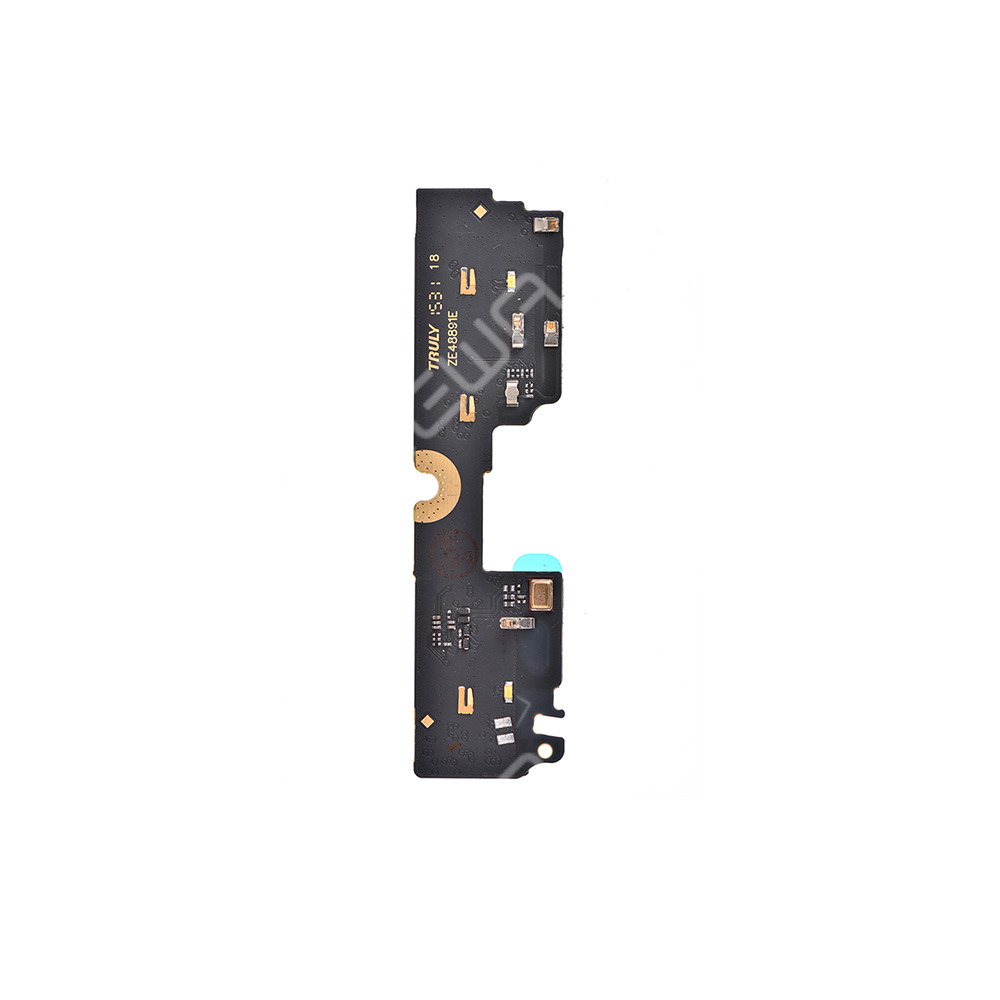For OnePlus 2 Microphone Board Replacement