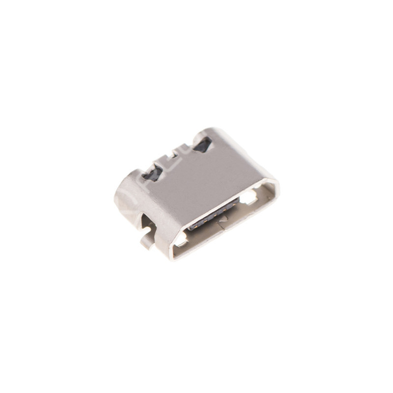 For Huawei P8 Charging Port