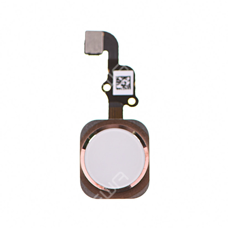 For Apple iPhone 6s/6s Plus Home Button Assembly Replacement