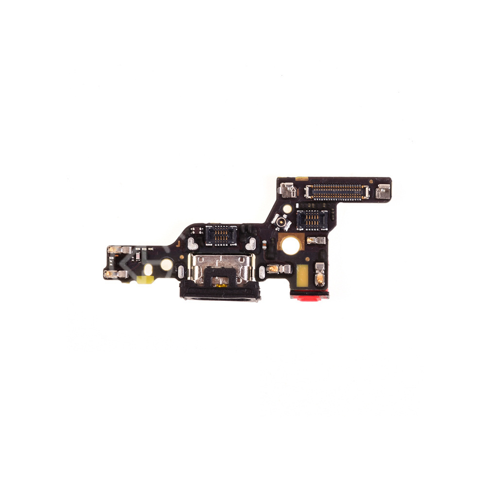 For Huawei P9 Charging Port PCB Replacement