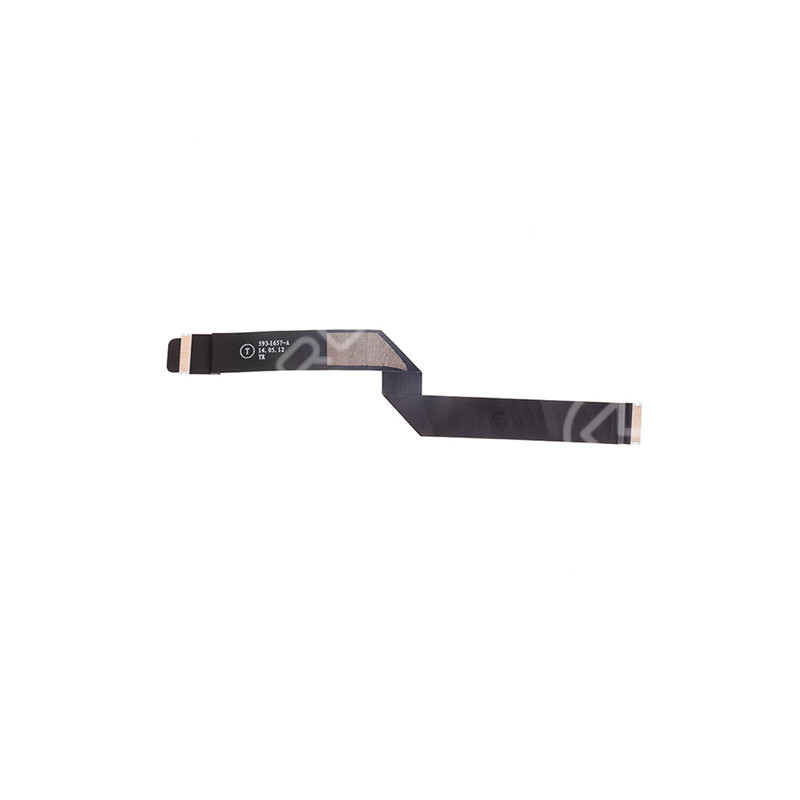 For MacBook Pro 13 Inch Retina A1502 (2013 - Mid 2014) Trackpad Replacement