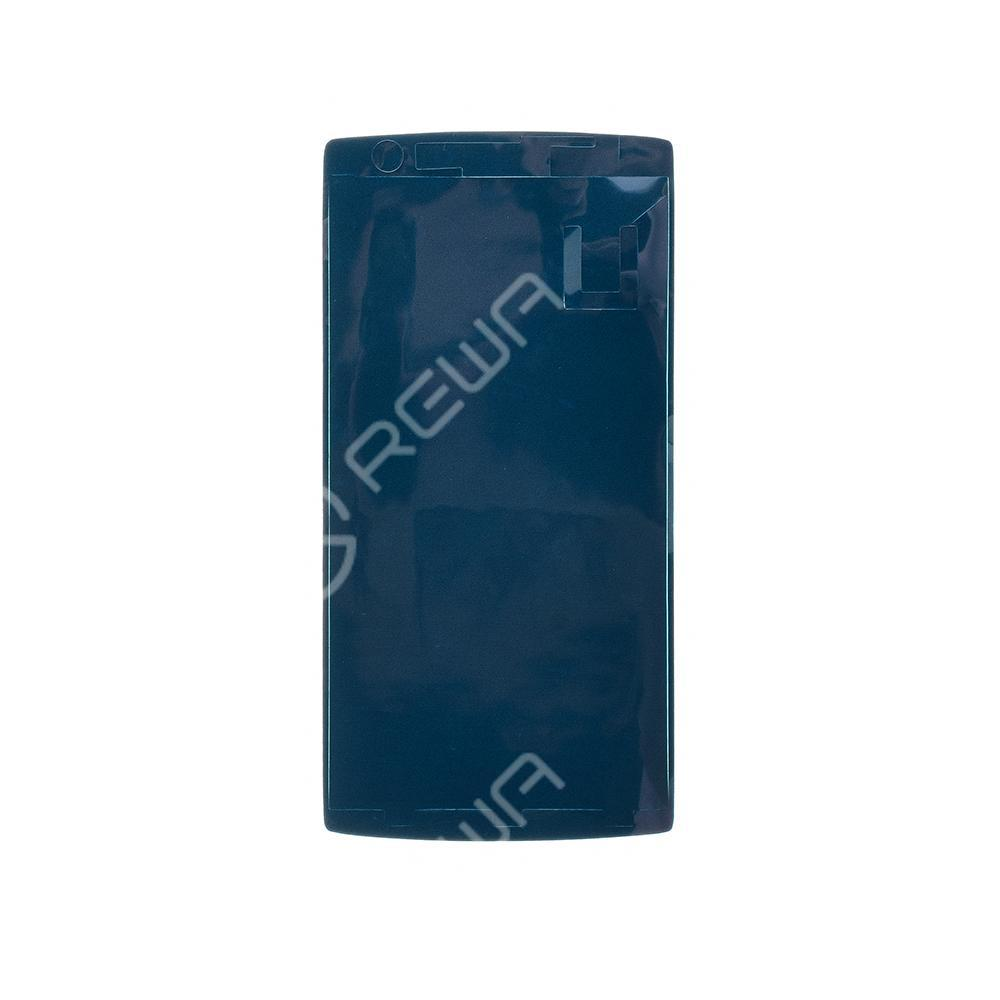 For OnePlus 1 Front Frame Bezel Adhesive Replacement