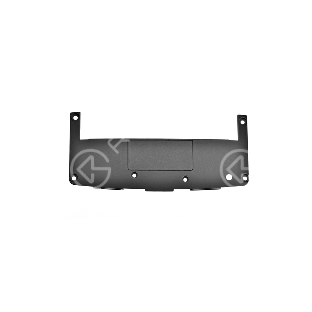 For OnePlus 1 Loud Speaker Buzzer Ringer Replacement