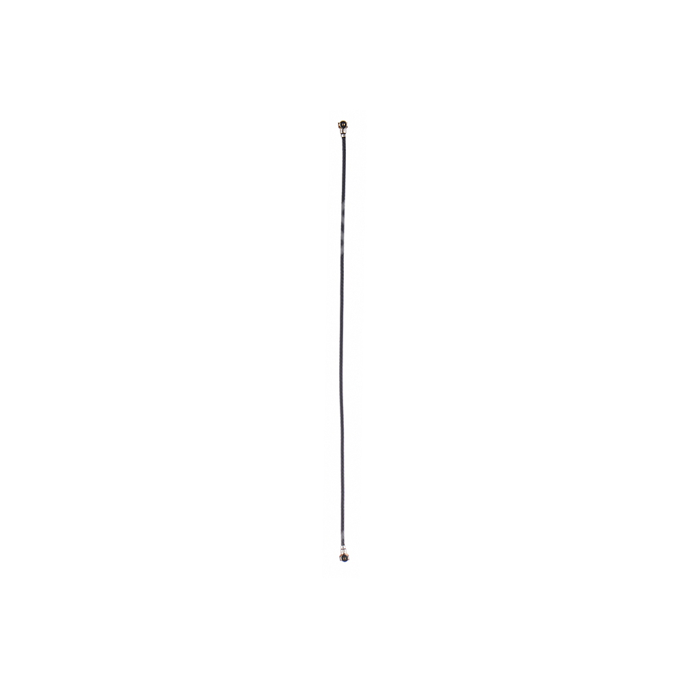 For OnePlus 1 Antenna Signal Cable Replacement
