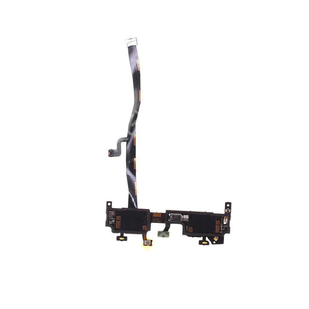 For OnePlus 1 Microphone Flex Cable Replacement