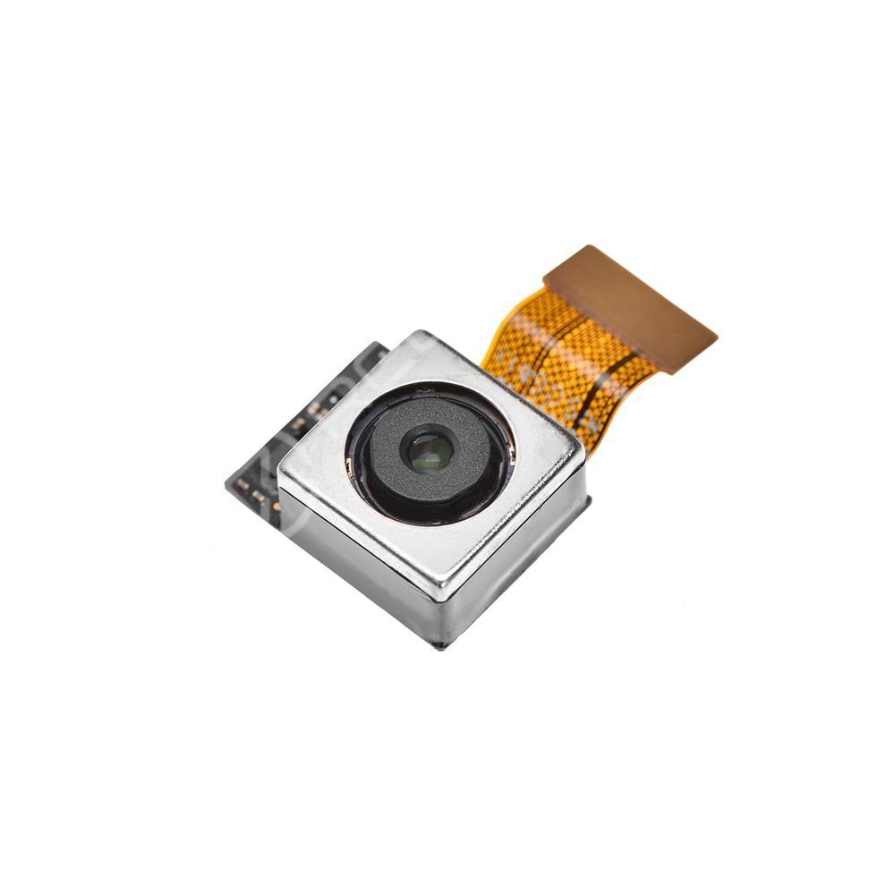 For OnePlus 2 Rear Facing Camera Replacement
