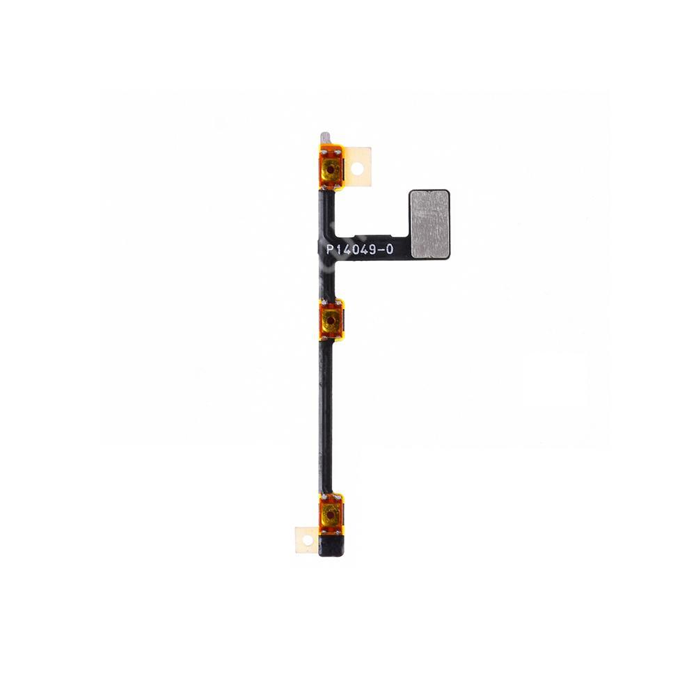 For OnePlus 2 Power Switch Volume Flex Cable Replacement