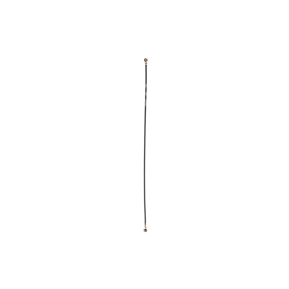 For OnePlus 2 Antenna Signal Cable Replacement