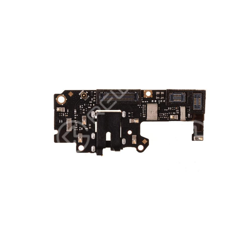 For OnePlus 3 Headphone Jack Flex Cable