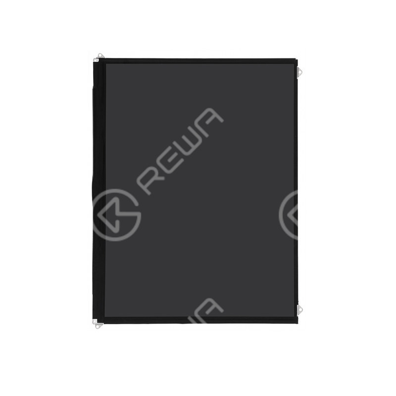 For Apple iPad 2 LCD Display