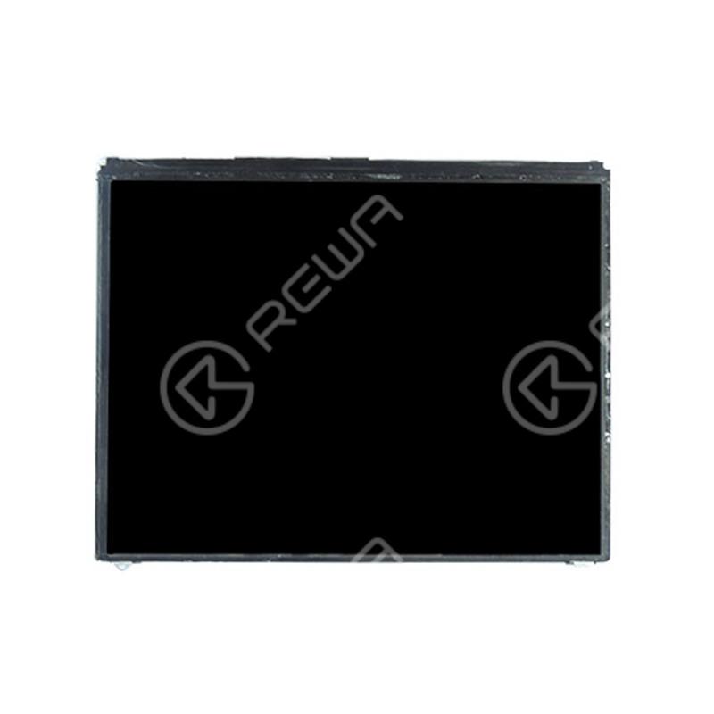 For Apple iPad 3 / iPad 4 LCD Display