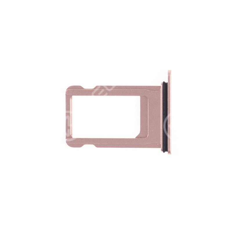 For Apple iPhone 8 SIM Card Tray Replacement