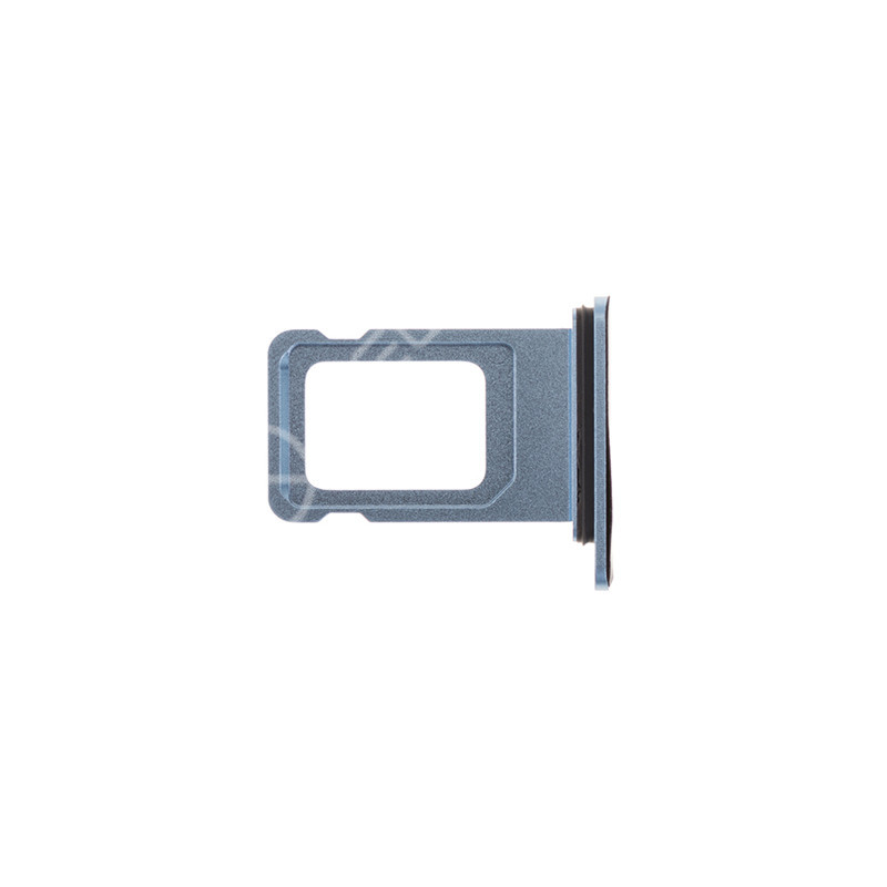 For Apple iPhone XR SIM Card Tray