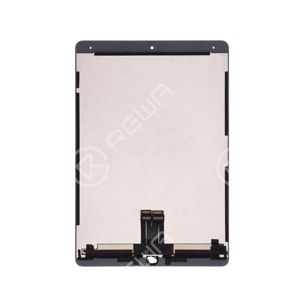 For Apple iPad Air 3 LCD Touch Screen Digitizer Assembly