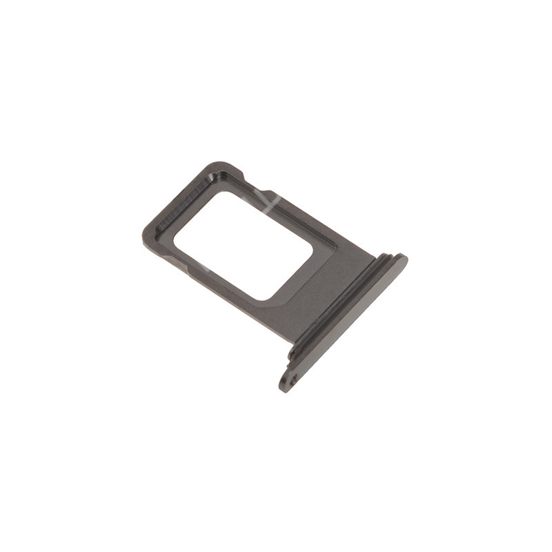 For Apple iPhone XS Max SIM Card Tray