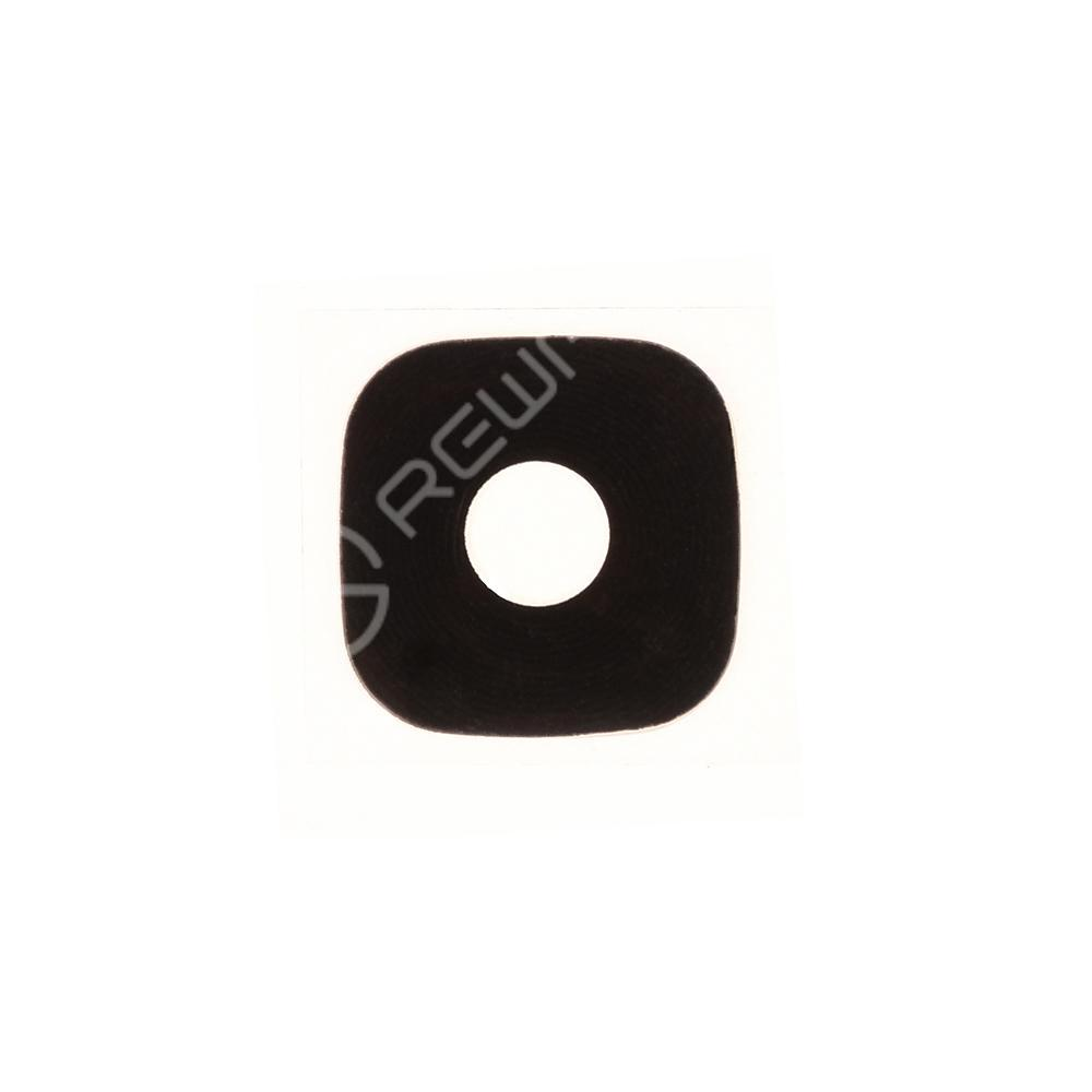 For OnePlus 3/3T Rear Facing Camera Lens With Adhesive Replacement