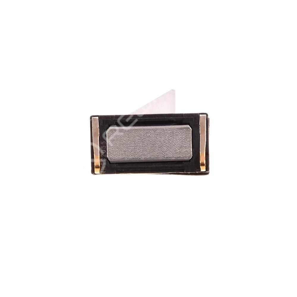 For OnePlus 3/3T Earpiece Speaker Replacement