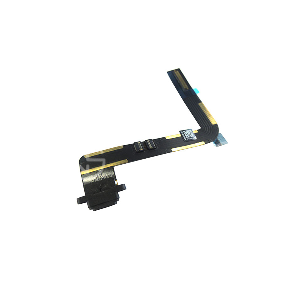 For iPad Air/ PA5/PA6 Charging Port Flex Cable