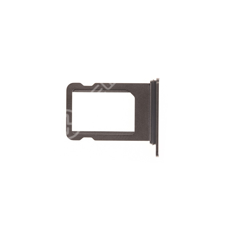 For Apple iPhone XS SIM Card Tray