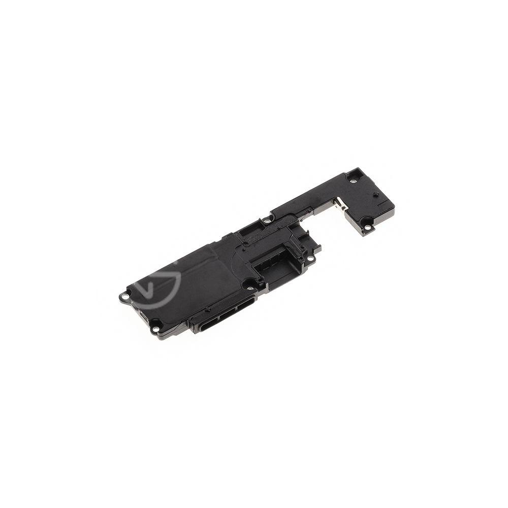 For OnePlus 3T Loud Speaker Buzzer Ringer Assembly Replacement