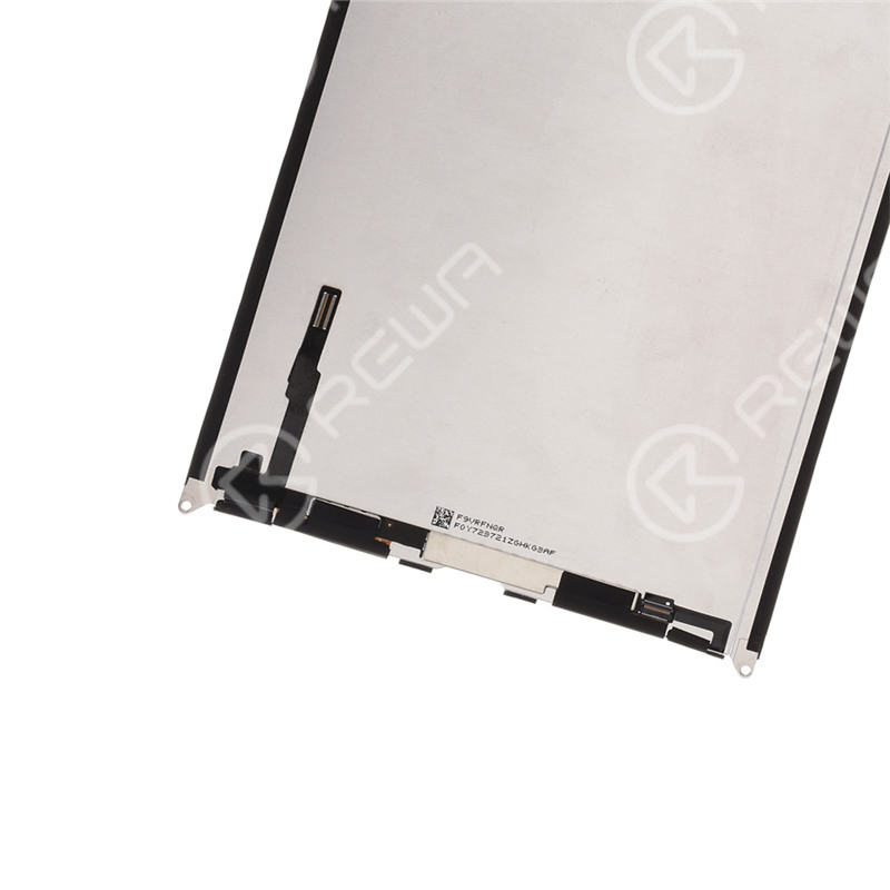 For Apple iPad Air/iPad 5 LCD Display