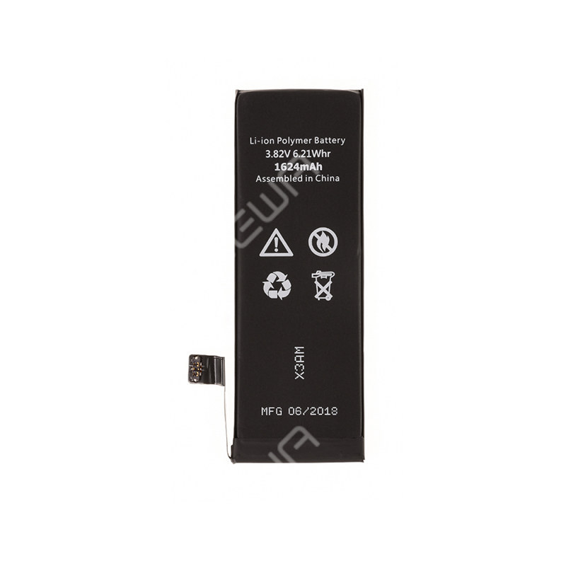 For Apple iPhone SE Battery Replacement