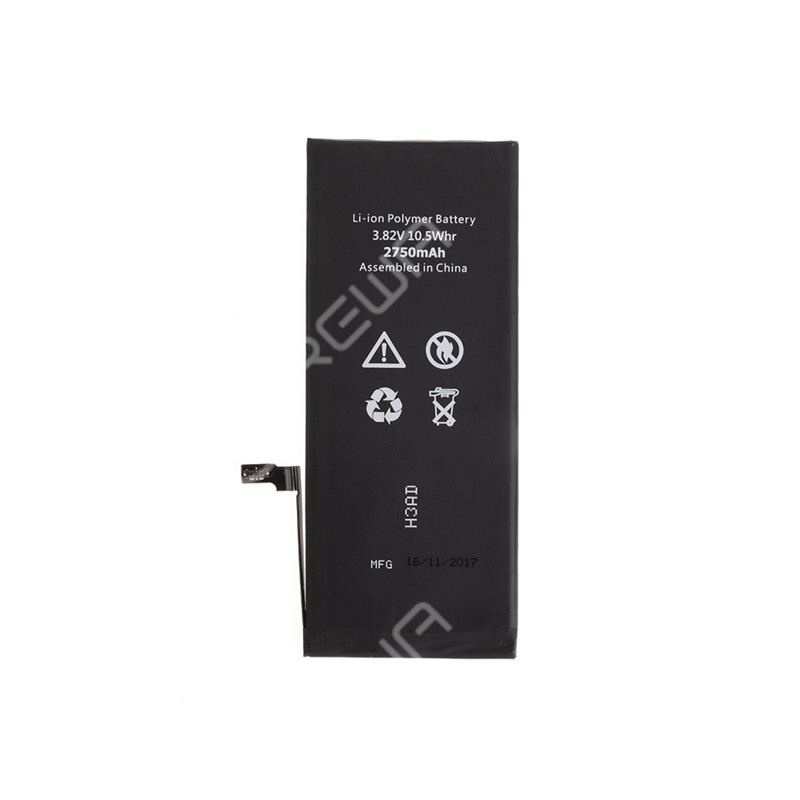 For Apple iPhone 6s Plus Battery Replacement