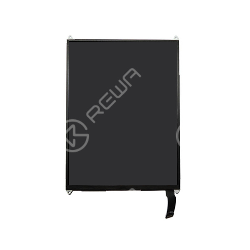 For Apple iPad Mini 2 / Mini 3 LCD Display